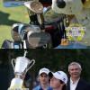 2011美国公开赛冠军!麦克洛伊的球杆装备