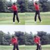 Tiger Woods老虎的不同时代挥杆对比!你喜欢哪个时代的?(1992年版)