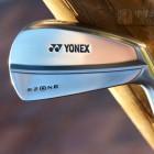 Yonex EZONE Blade 刀背铁杆 2011新款