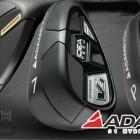 球具评测:Adams Golf 2011 球杆系列