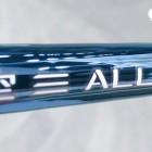 【杆身】蓝色金属杆身True Temper轻量化『空』之杆身