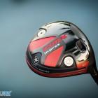 【一号木】Yamaha 2015 RMX Tour Model一号木