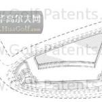 Ping-I20-patent-shot