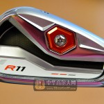 Taylormade-R11