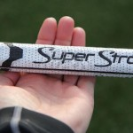 SuperStroke-Cord_Putter_Grips-1021x580