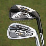 Taylormade (3)