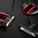 odyssey-exo-putters-1