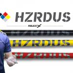 HZRDUS评测