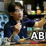 ABEX-PART1